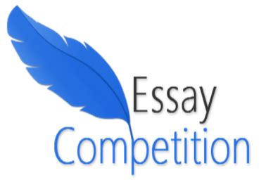 Essay tips for an mba scholarship